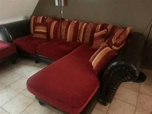 Gemütliche Sessel Kaufen : gem tliche couch in schifferstadt polster sessel couch kaufen und verkaufen ber private ~ Indierocktalk.com Haus und Dekorationen