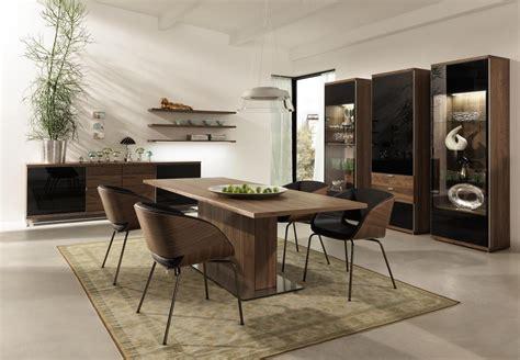 marque de cuisine haut de gamme meubles pour salle de séjour de la marque tameta hülsta à
