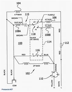 Wiring Diagram For Magnetek Motor Save Electric Single