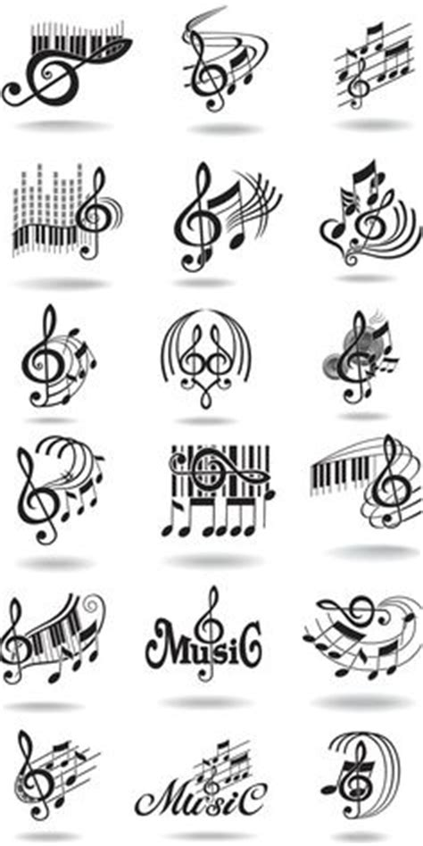 ideas  vector graphics  pinterest vector