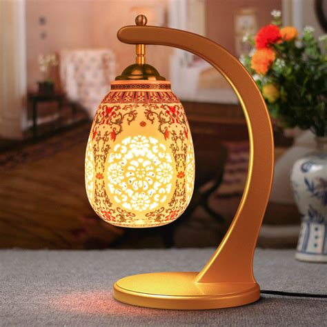 Top 50 Modern Table Lamps For Living Room Ideas  Home. Cake Decorating Books Online. Decorating Ideas For Red Couch Living Room. Rooms To Go Loveseat. Basket Wall Decor. Michigan State Decor. Hotel Rooms Available Near Me. Large Living Room Windows. Livingroom Decoration