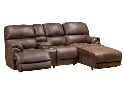 recliner with usb port this reclining sofa with cup holders reading