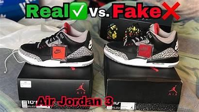 Fake Jordans Retro Jordan Cement Vs Ua