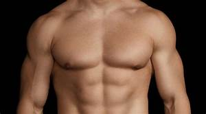 The Best Exercises For Your Chest