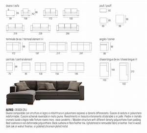 Sofa size beautiful standard couch size 21 for your living for Standard sectional sofa sizes