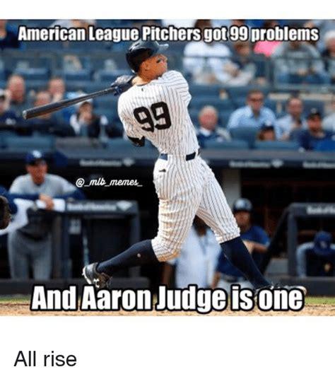Aaron Meme 25 Best Memes About Aaron Aaron Memes