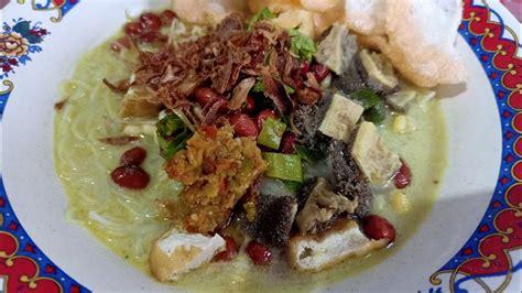 Lihat cara membuat bumbu masakan soto babat tradisional, sehingga rasa kuah sedap dan mantap untuk sajian keluarga di rumah. Resep soto babat khas padang - YouTube
