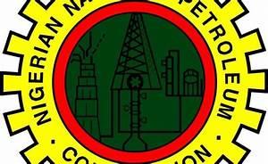 NNPC, Chevron sign $1.7bn deal to increase crude, gas ...