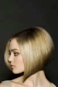 coupe pour cheveux frisã s coupe tres courte effile hairstyles
