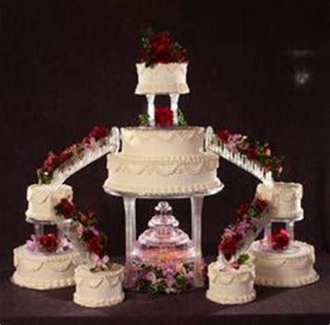 1000+ Images About Wedding Cake Ideas On Pinterest