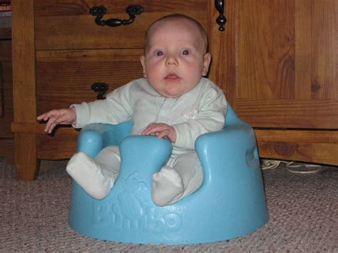 Perfect Bath Seats For Babies Sitting Up Picture