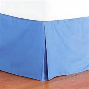divatex bed skirt dust ruffles walmart com