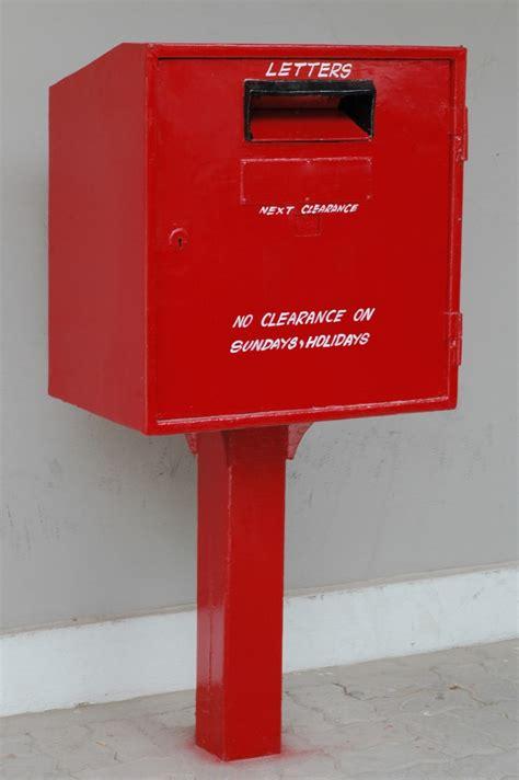 Как узнать адрес по водительскому удостоверению