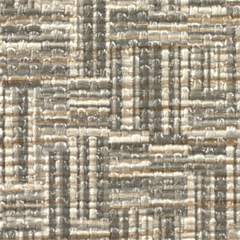 "Marine Vinyl Flooring  Interwoven Warm   74"" Wide   Marine"