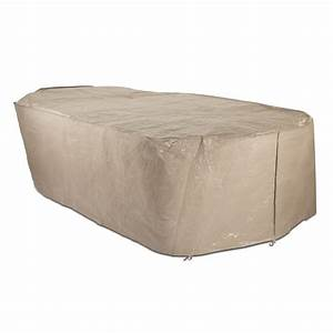 Outdoor furniture covers available from bunnings warehouse for Outdoor furniture covers waterproof bunnings