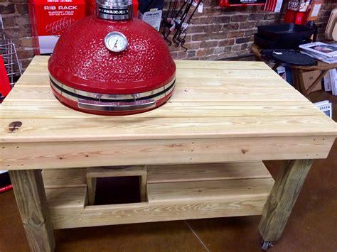 pine kitchen islands fireside 39 s favorite things kamado joe grill deal