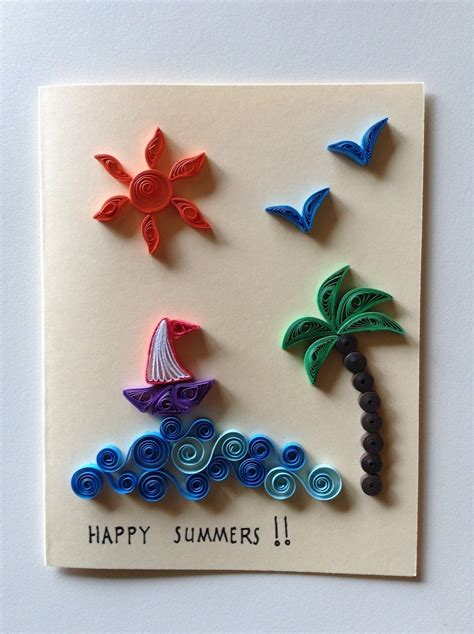 quilling ideas quilled cards quilling designs quilling paper craft paper quilling cards