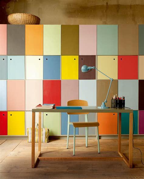 idee couleur bureau un bureau dans une pièce nos exemples à copier