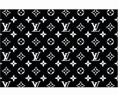 Vuitton Louis Stencil Vinyl Lv Stencils Painting