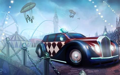 Cars Wallpaper Hd Widescreen High Quality Desktop Images by Hd Wallpapers Of Car City Circus