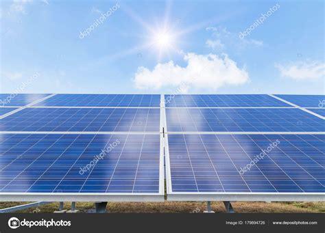 Солнечная энергетика мировой рынок
