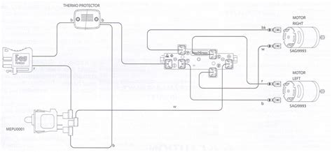 Peg Perego Shifter Wiring Diagram by Peg Perego Deere Power Loader Parts