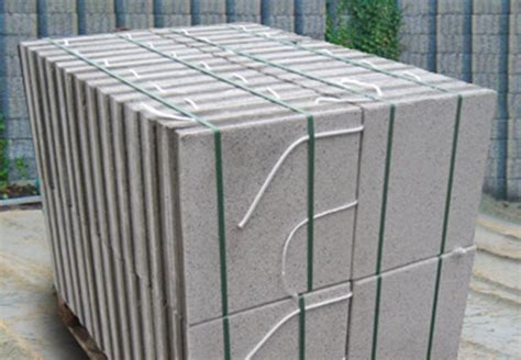 terrassenplatten auf erde verlegen terrassenplatten verlegen terrasse bauen mit obi