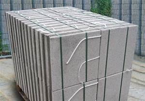 Betonplatten Verlegen Auf Erde : terrassenplatten verlegen terrasse bauen mit obi ~ Whattoseeinmadrid.com Haus und Dekorationen