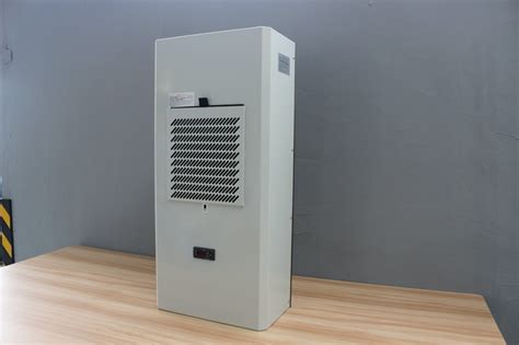 Small Cabinet Air Conditioner by Ea 450 Window Mount Cabinet Air Conditioner With Small