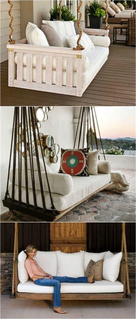 swing nights best 25 pallet porch swings ideas on porch