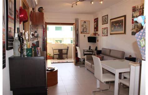 vendita appartamenti a roma da privati privato vende appartamento porta di roma annunci roma