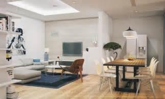 wohnzimmer esszimmer holz und wei gestalten luxus wohnzimmer 33 wohn esszimmer ideen freshouse