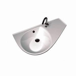 Waschbecken Kleines Bad : wellness produkt waschbecken kleines bad ravak waschbecken avocado comfort ~ Sanjose-hotels-ca.com Haus und Dekorationen