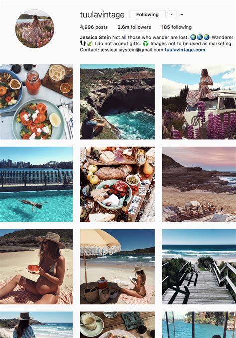 11 Instagram Accounts To Follow If You Have Major