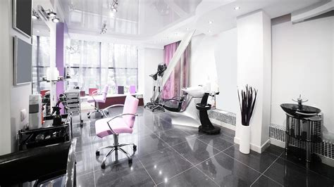 makeup hair salon adds booking for spa and salon appointments from