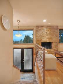 Cool Deck Railing Ideas by Photos Hgtv