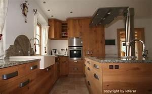 Küche Landhausstil Gebraucht : couchtisch landhausstil gebraucht raum und m beldesign ~ Michelbontemps.com Haus und Dekorationen