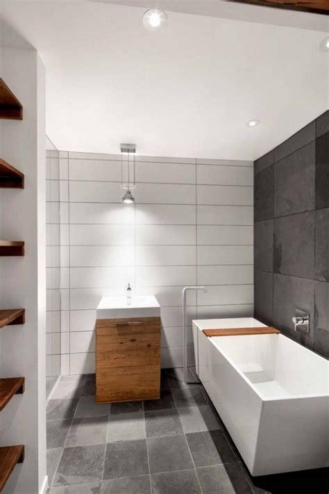Badezimmermöbel Für Kleine Bäder by Bilder F 252 R Badezimmergestaltung