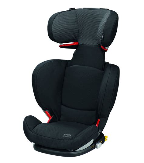 meilleur siege auto groupe 2 3 isofix siege auto bébé guide et tests sur les sièges autos