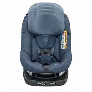 Siege Auto Axissfix : si ge auto axissfix i size nomad blue groupe 1 de bebe ~ Melissatoandfro.com Idées de Décoration