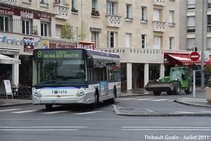Renault Caen Hérouville : caen bus 8 ~ Gottalentnigeria.com Avis de Voitures