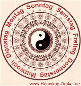 Termin Geburt Berechnen : horoskop vom wochentag der geburt ~ Themetempest.com Abrechnung