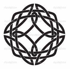 Unique Celtic Love Knot and its Deeply Romantic Meaning ...