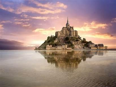 France Places Traveler