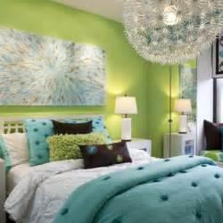 wohnzimmer hã lsta de pumpink küche braun blau