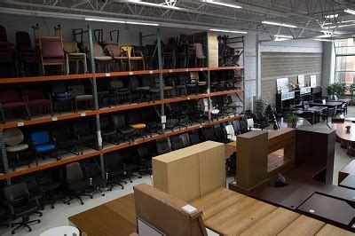 discount   office furniture  store