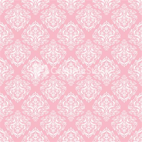 pink and white l pink and white decorative pattern