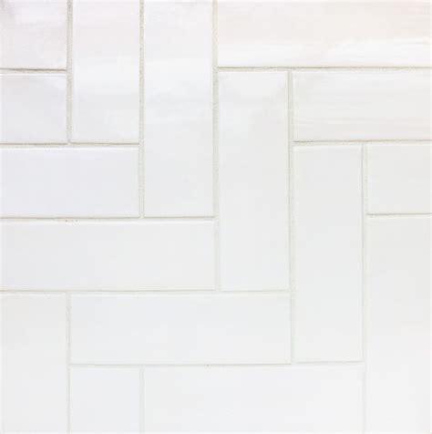 4x16 subway tile herringbone 1000 ideas about herringbone subway tile on