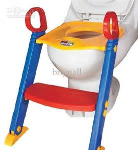 Kids Potty Chairs by 2017 Regis Toilet Trainer Kids Toilet Training Seat