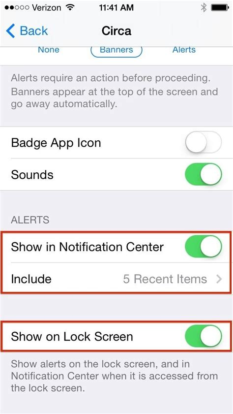 How To Turn Annoying Galaxy Apps Notifications On How To Disable The Annoying Badge Alerts For Apps On